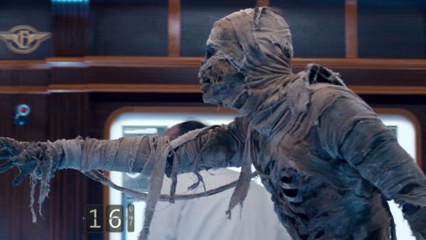 mummy2